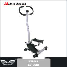 Горячий миниый шагомер тела тела конструкции сбывания простой (ES-038)