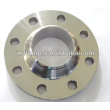 "1/2""-48"" all standard WN steel flange"