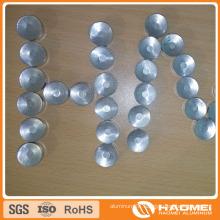 1070 Aluminum Slugs