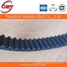 Synchronous belt 142S8M19 for auto belts