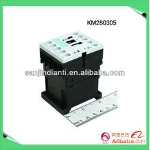 Factory of KONE elevator contactor KM280305