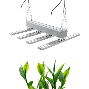 Nouveau produit Octopus Bar Grow Light 400W