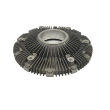 OEM ODM factory sand casting gravity casting process products aluminum die casting