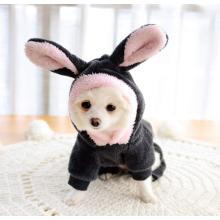Halloween Pet Costume Dog Clothes