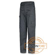Pantalones tácticos con hilo de nylon cosido