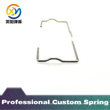 Hot Sales 304 Stainless Steel Wire Springs