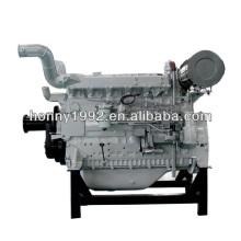 4 Stroke Googol Stationäre Kraft Diesel Motor