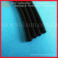 Abrasion resistant 5mm pvc tube