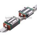 1300*2500mm gantry cnc cutting machine/cnc router for wood kitchen cabinet door