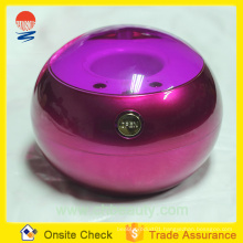 2015 magic beauty equipment machine to make mask fruits and vegetables