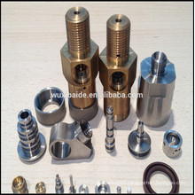 custom stainless steel fabrication aluminum cnc machining parts and custom metal fabrication