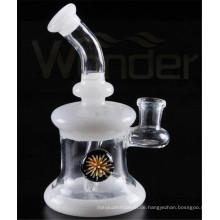 Wunder Fabrik Großhandel Glas Rauchen Wasserpfeife