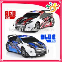 WL Toys A949 1:18 Full-scale High-Speed-Elektro-Auto Off-Road-Allradantrieb RC Auto