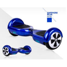Zwei-Rad-Self-Balance-Roller JW-01