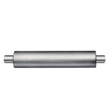Rolo de trabalho para laminador nivelador de tensão CGL