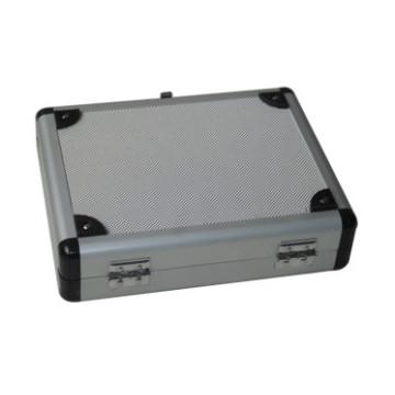Aluminium Aufbewahrungsbehälter für Ausrüstung / Kamera / Werkzeuge