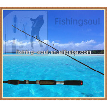 USR005 1 Section Spinning Ugly Stick Fishing Rods
