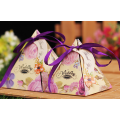 Paper packaging wedding candy gift box alibaba
