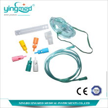 Medical Disposable Venturi Mask