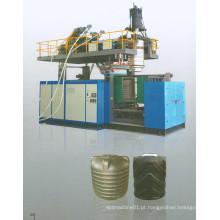 Máquina de sopro plástica do tanque de água / sopro / maquinaria (WR3000L-3)