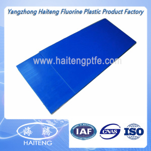 Engineering Plastic Nylon Sheet en venta en es.dhgate.com