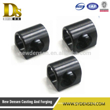 Novelty items for sell ductile iron castings new technology product in china