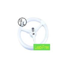 ES-Circular 607-Ampoule à économie d'énergie