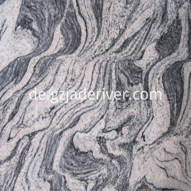 High Quality Natural Granite Stone