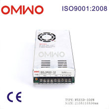 350W 12V Single Output DC-DC Converter Power Supply