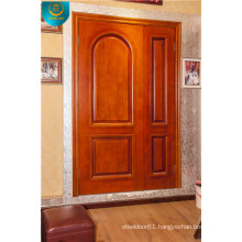 Wooden Door, Main Door, Solid Woor