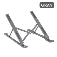Laptop Stand Adjustable Height Compatible with All Tablets