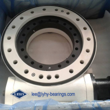 Lyhy Slewing Drive for Special Vehicle 14′′