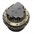 PC128US-2 excavator final drive PC128 travel motor 22B-60-11330 22B-60-11321 PC128US συσκευή παρακολούθησης