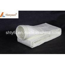 Venda quente Tianyuan Fiberglass Filter Bag Tyc-30241
