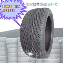 20`` up SUV Tire UHP Passenger Tire Radial Car Tire