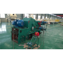 Wood Chipper for Sale by China Factory Hmbt