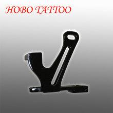 Heißer Verkauf Tattoo Maschinengestell für Tattoo Gun Supply HB1001