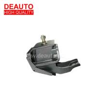 OEM Quality Engine Mount 12302-24010
