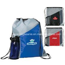 Werbeartikel Liberty Waterproof Drawstring Rucksack Tasche