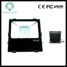20W/30W/50W/70W/100W/200W Modular Philips Chip LED Flood Lamp