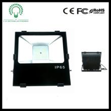 Lâmpada de inundação modular do diodo emissor de luz da microplaqueta de 20W / 30W / 50W / 70W / 100W / 200W Philips