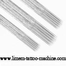 Professioneller Edelstahl und beste Tattoo-Nadel verkaufen