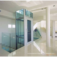 Cheap Low Noise Villa Elevator for Sale