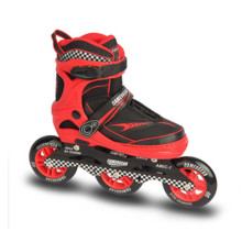 Big Wheel Inline Skate (SS-86A BW02-1)