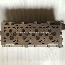 Завершить головку цилиндров D4ea D4fa 22100-27000 22100-27900 22000-27901 22100-27902 для Hyundai