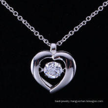 2018 most popular valentines romantic gift manufactured in China