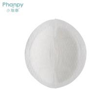 Ultra Thin Breast Feeding Anti Breast Pad 100Pcs/Box