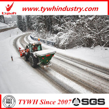 Calcium chloride for Deicing and Snow Melting
