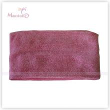 30*40cm Warp Knitting Cleaning Towel
