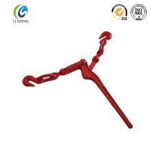 Carbon Steel lever type load binder